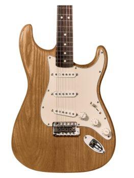 tinte miel para guitarra y aprende como tintar madera guitarra