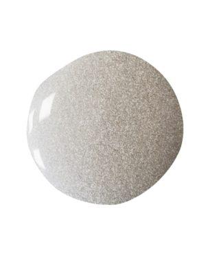 silversparkle gota
