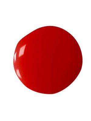 torino red gota