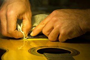 luthier-violeros-zaragoza