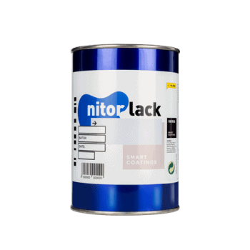 laque nitrocellulosique pour peinture guitare